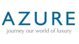 Azure Luxury Hotel Collection