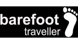 Barefoot Traveller