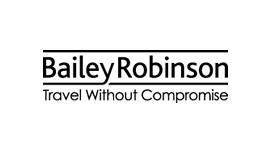 Bailey Robinson