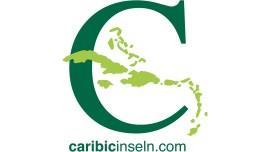 CI Caribicinseln