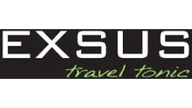 Exsus Travel