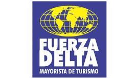 FUERZA DELTA LALIANXA