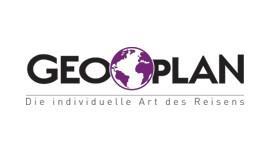 Geoplan Touristik
