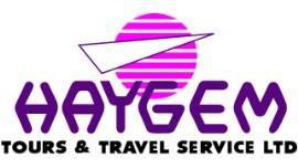 Haygem Travel Services