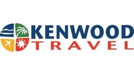 Kenwood Travel