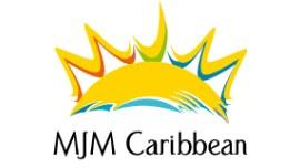 MJM Caribbean