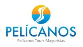 PELICANOS TOURS