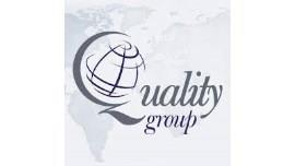 America World by Quality Group