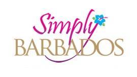 Simply Barbados
