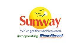 Sunway Travel