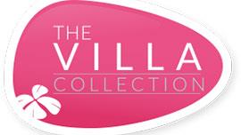The Villa Collecton