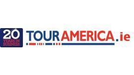 Tour America