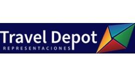 Travel Depot