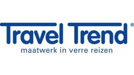 Traveltrend