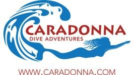 Caradonna Dive Adventures, Inc