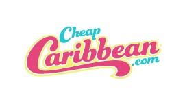 Cheap Caribbean.com