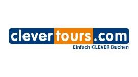 Clever Tours