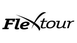 Flextour/Voyage Gendron