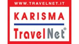 Karisma Travelnet