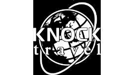 Knock Travel