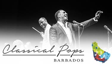 Classical Pops Barbados