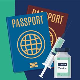 View Barbados Entry Protocols