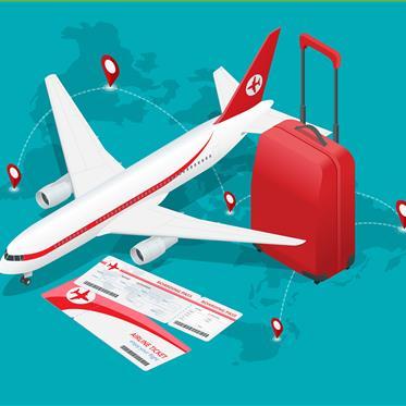 COVID-19 Reiserichtlinien 2020