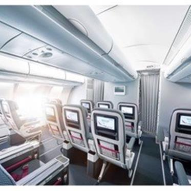 Fliegen Sie direkt nach Barbados mit der Lufthansa in Kooperation mit Eurowings ab 479 € für Hin-und Rückflug