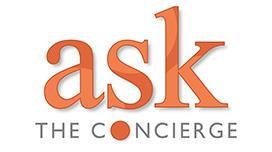 ASK The Concierge