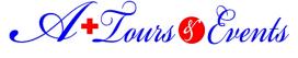 A Plus Tours & Events