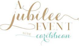 Jubilee Events: Caribbean