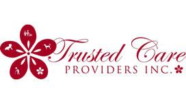 Trusted Care Providers
