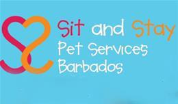 Sit and Stay Pet Services