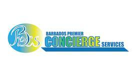 Barbados Concierge Services