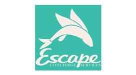 Escape Concierge Services