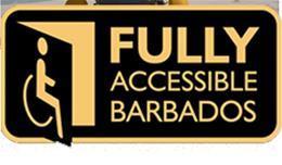 Barrierefreies Barbados