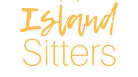 Island Sitters
