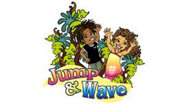 Jump and Wave Inc. Daycare