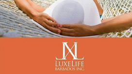 LuxeLife Barbados