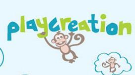 PlayCreation