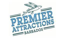 Premier Attractions