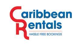 Caribbean Rentals