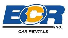 BCR Car Rentals