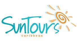 SunTours Caribbean